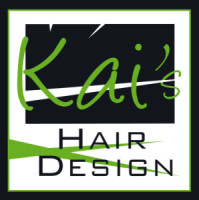logo Kai Hairdesign