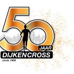 logo-50-jaar-bestaan_met-slingers
